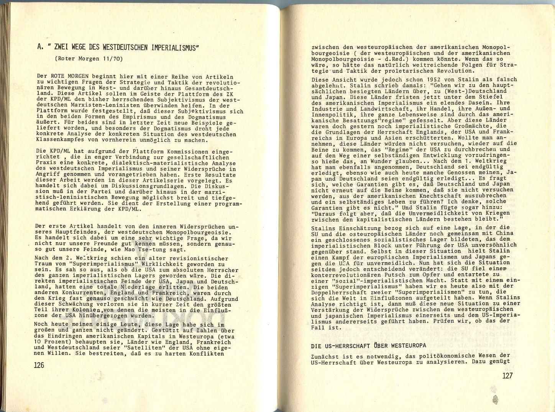 ZB_Zwei_Wege_1971_65