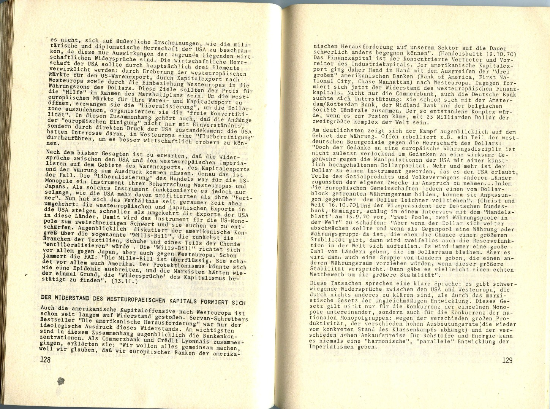 ZB_Zwei_Wege_1971_66