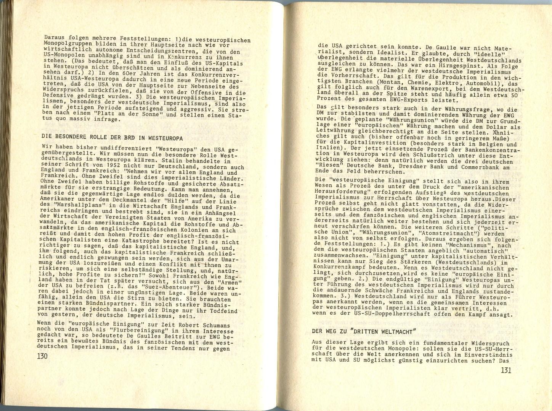 ZB_Zwei_Wege_1971_67