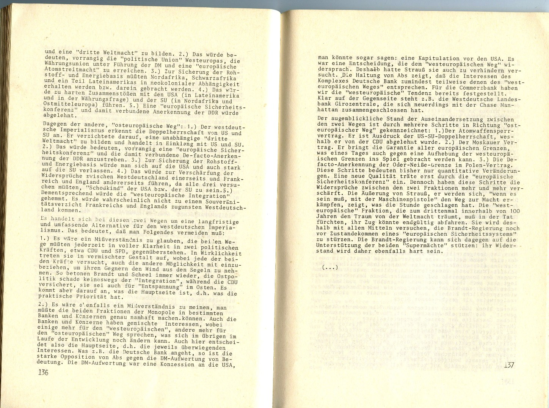 ZB_Zwei_Wege_1971_70