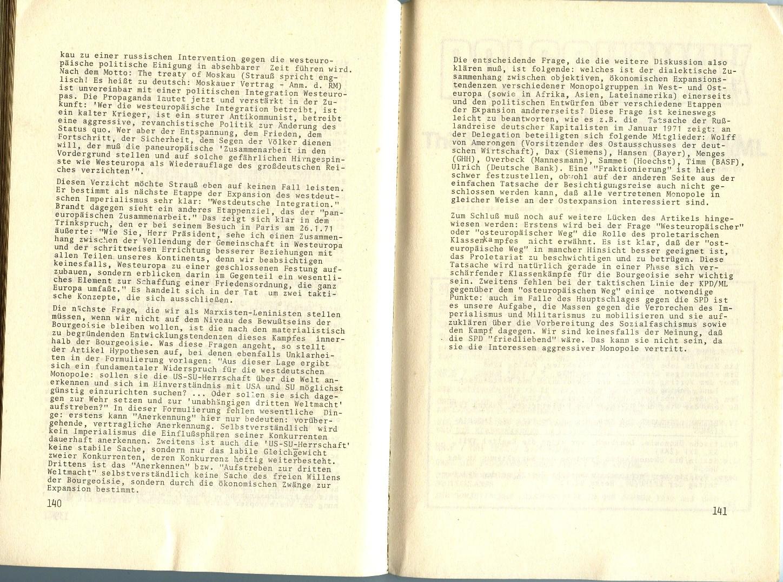 ZB_Zwei_Wege_1971_72