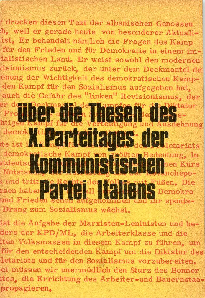 ZB_Thesen_Zehnter_Parteitag_KPI_1972_01