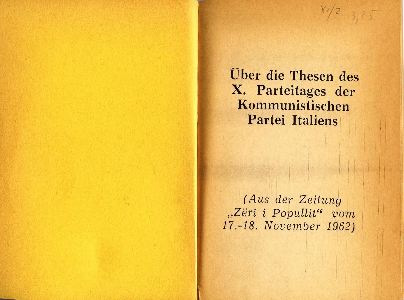 ZB_Thesen_Zehnter_Parteitag_KPI_1972_02