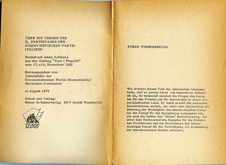 ZB_Thesen_Zehnter_Parteitag_KPI_1972_03