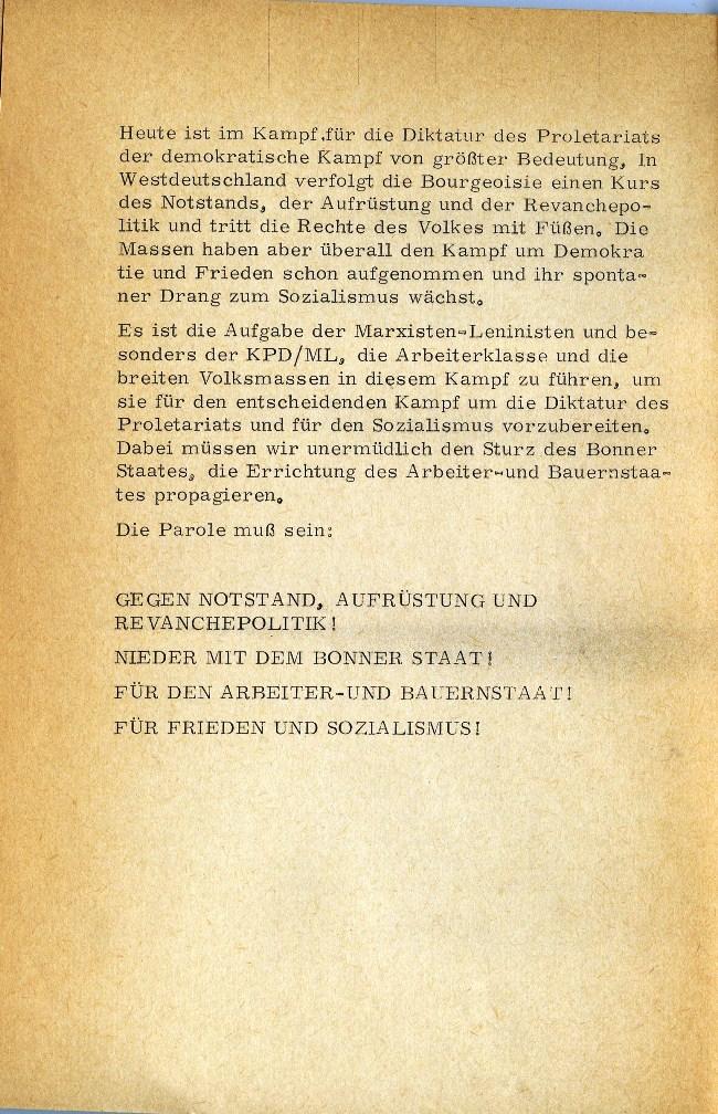 ZB_Thesen_Zehnter_Parteitag_KPI_1972_04