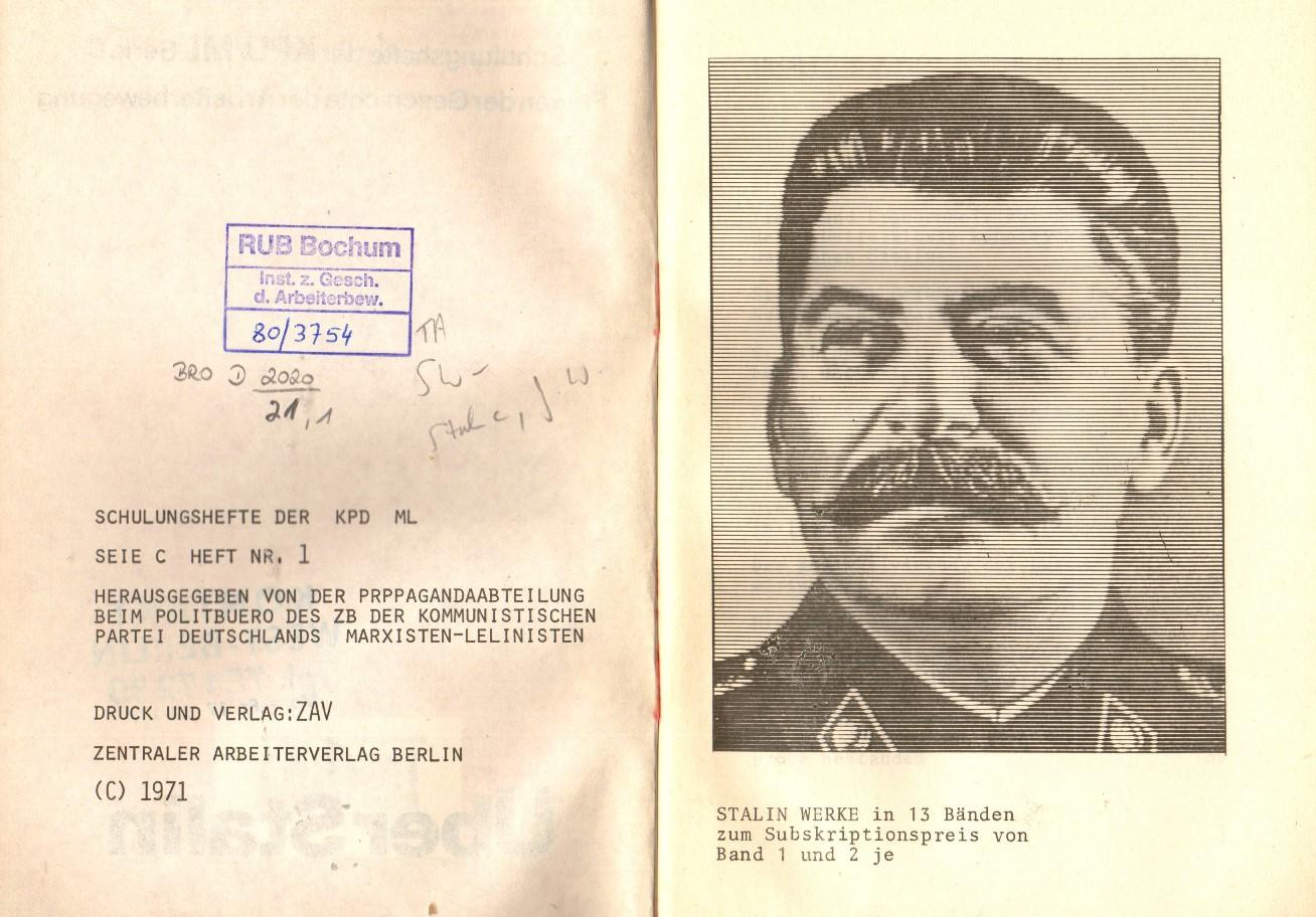 ZB_1971_Ueber_Stalin_03