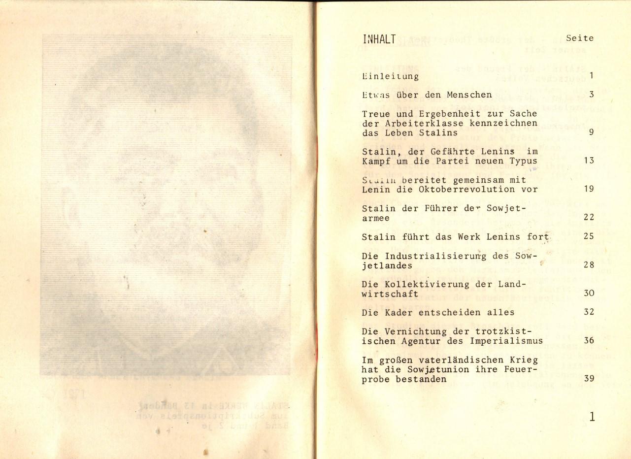 ZB_1971_Ueber_Stalin_04