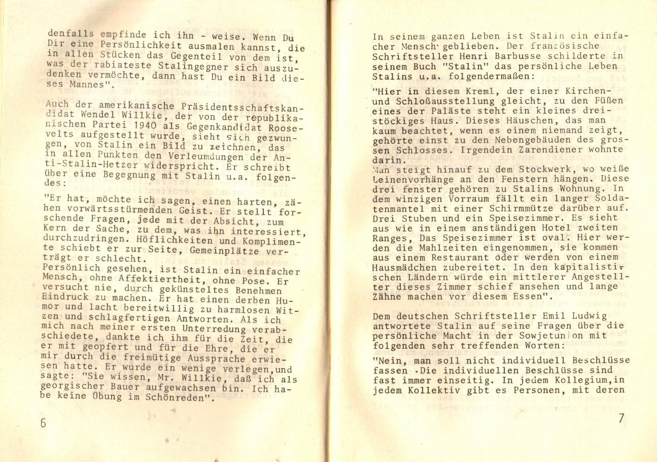 ZB_1971_Ueber_Stalin_07