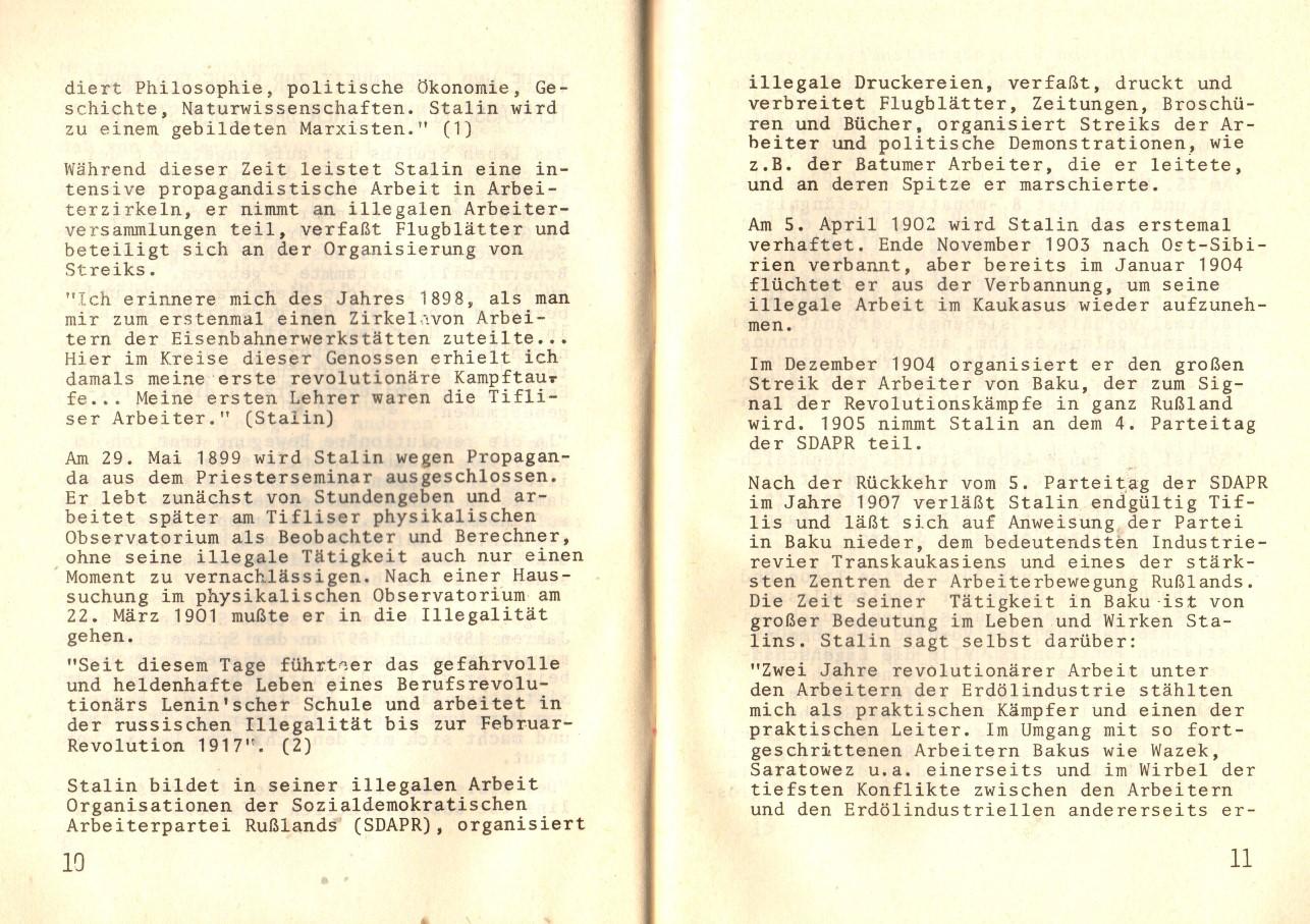ZB_1971_Ueber_Stalin_09