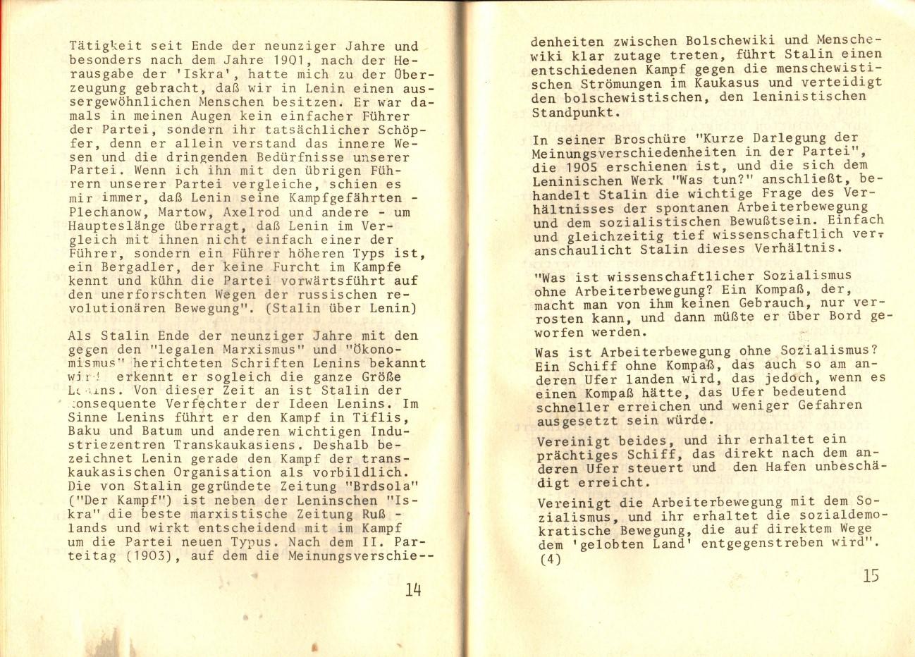 ZB_1971_Ueber_Stalin_11