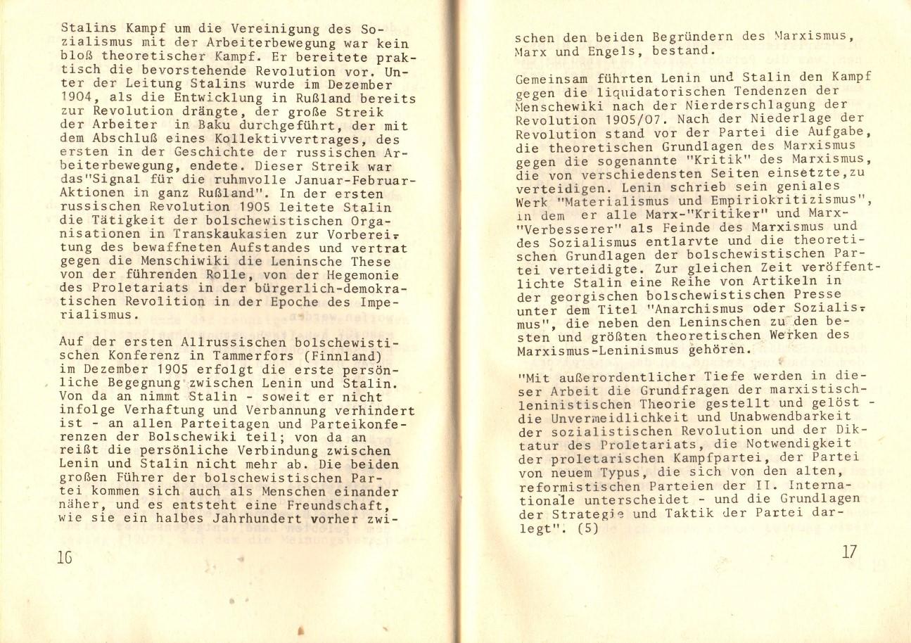 ZB_1971_Ueber_Stalin_12