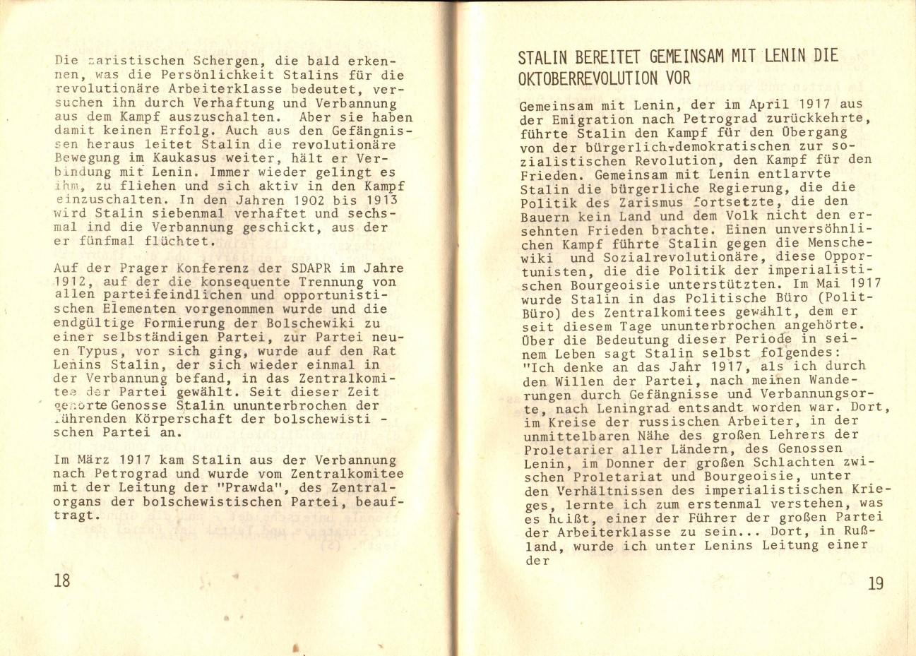 ZB_1971_Ueber_Stalin_13