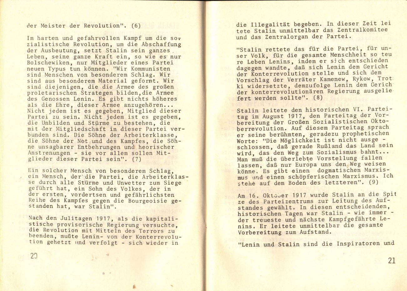ZB_1971_Ueber_Stalin_14
