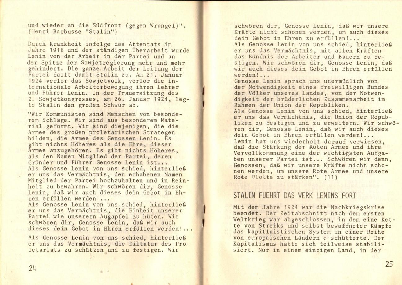 ZB_1971_Ueber_Stalin_16