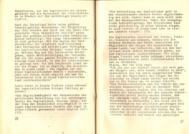 ZB_1971_Ueber_Stalin_17