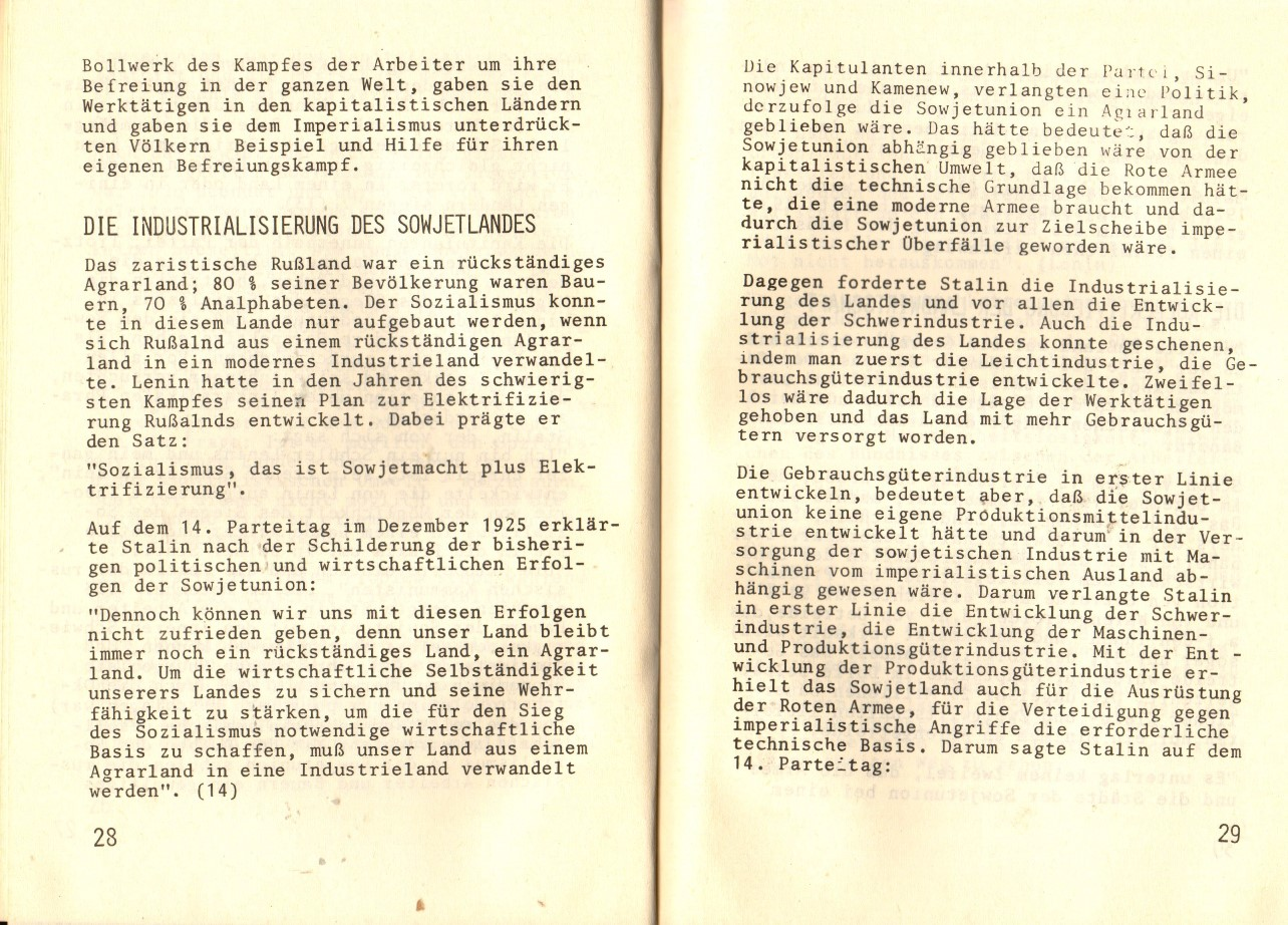 ZB_1971_Ueber_Stalin_18