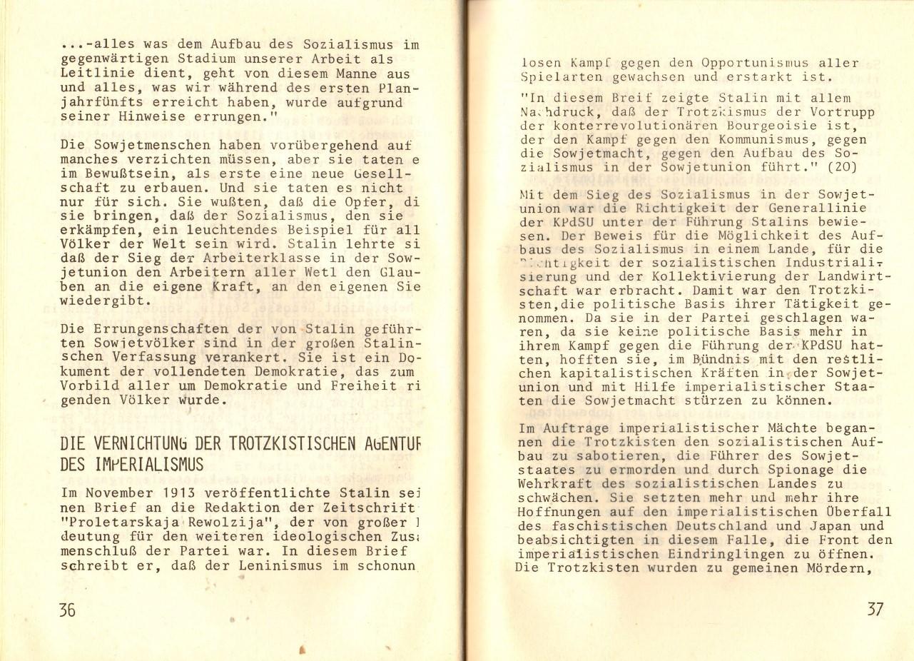 ZB_1971_Ueber_Stalin_22