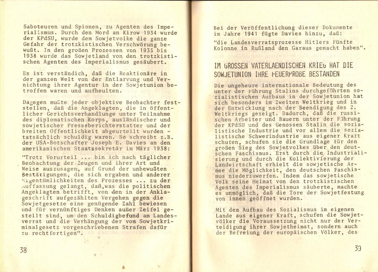 ZB_1971_Ueber_Stalin_23