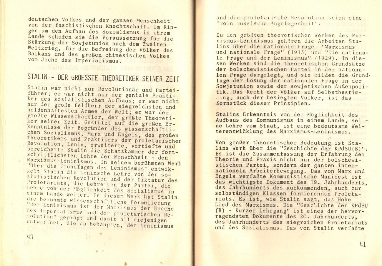 ZB_1971_Ueber_Stalin_24