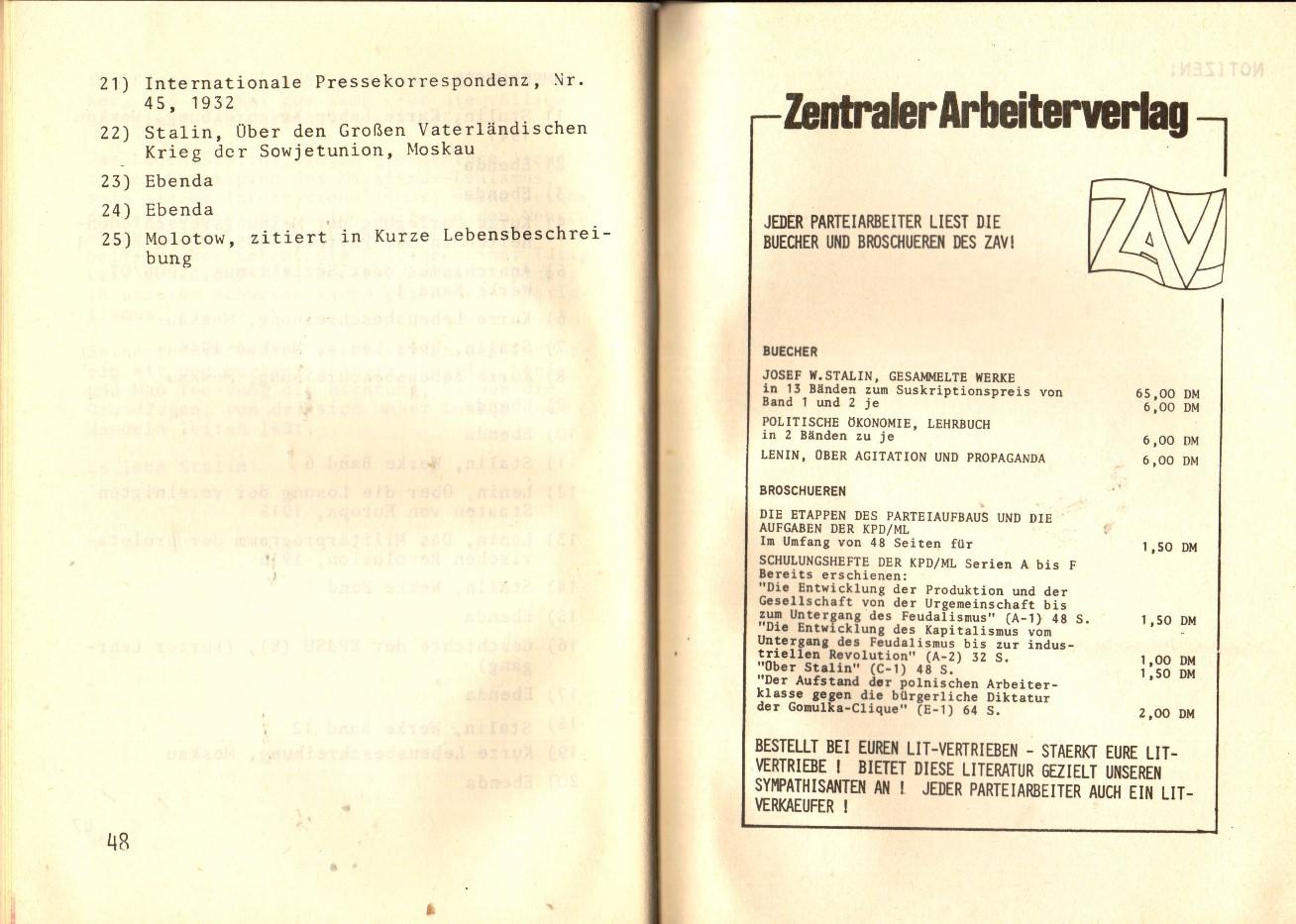 ZB_1971_Ueber_Stalin_28
