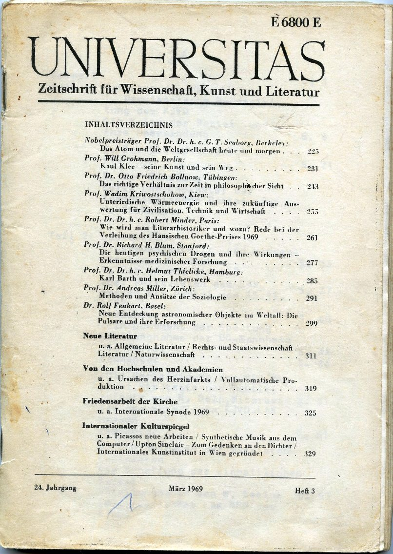 ZB_Universitas_1972_01