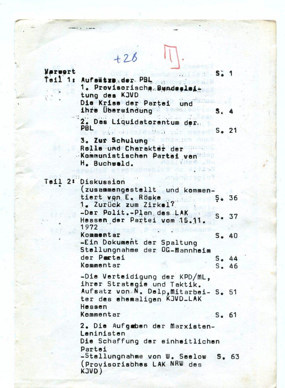 ZB_Universitas_1972_02