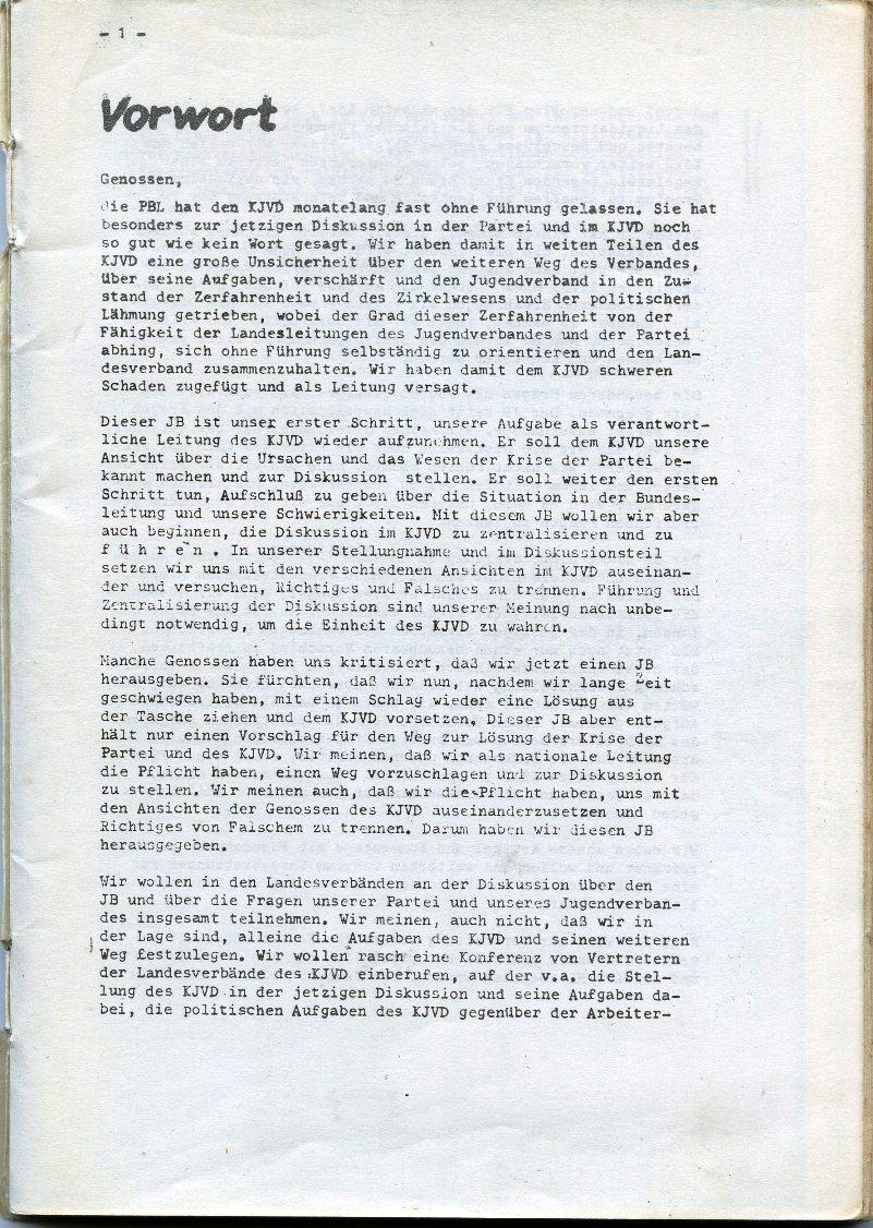 ZB_Universitas_1972_04