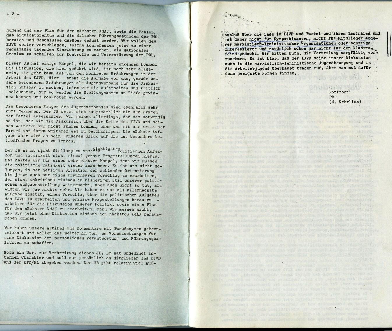 ZB_Universitas_1972_05