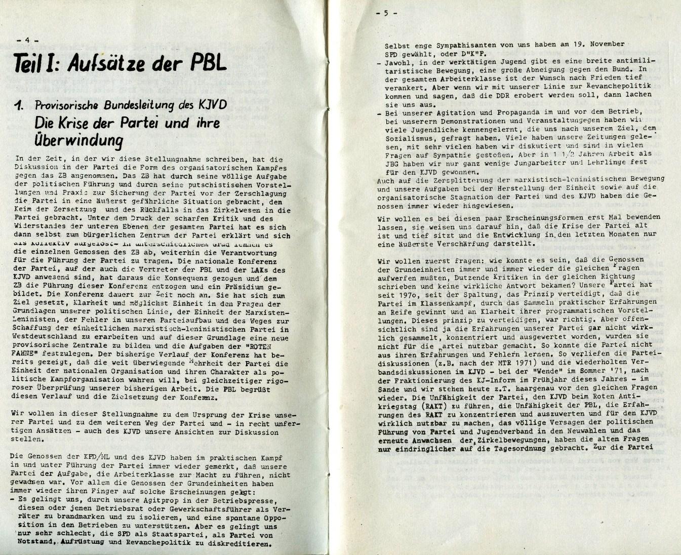 ZB_Universitas_1972_06