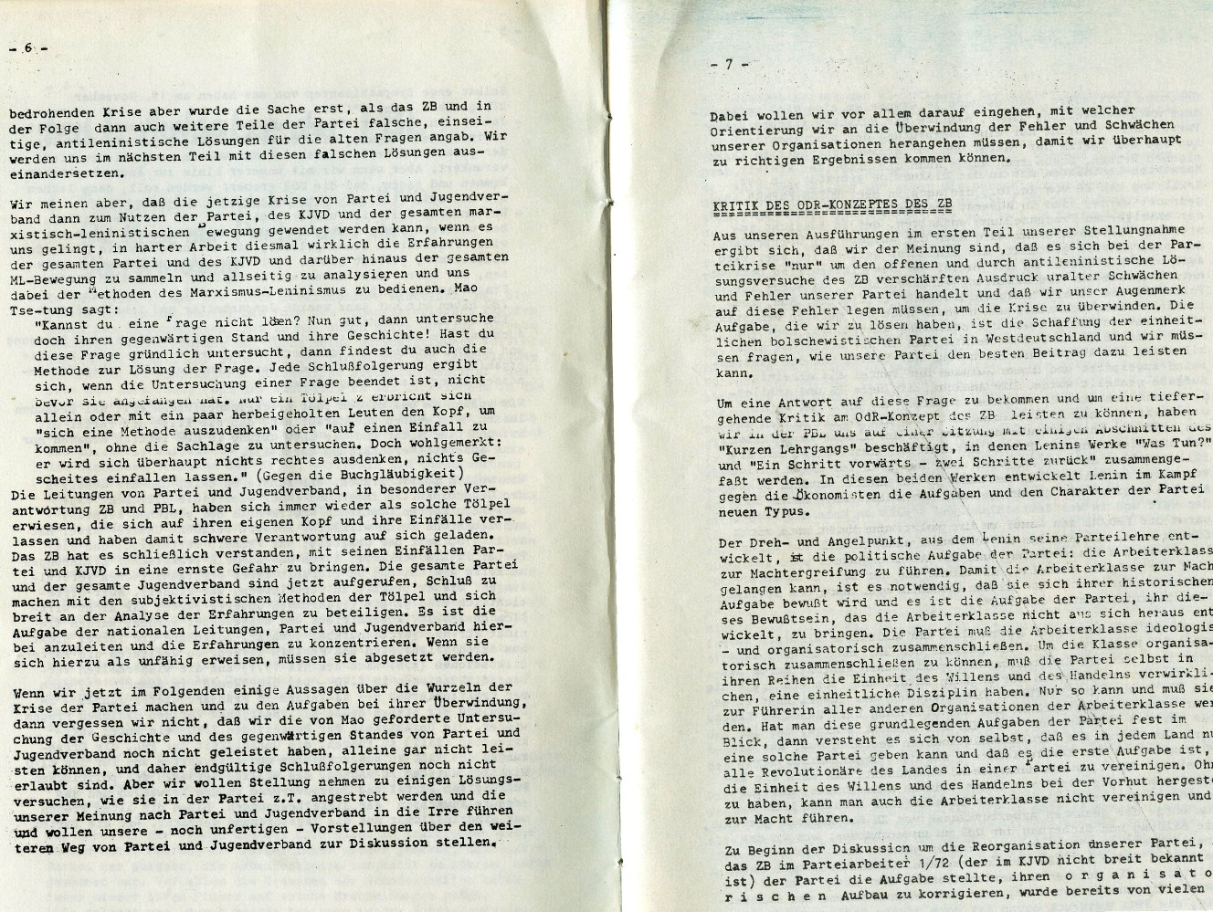 ZB_Universitas_1972_07