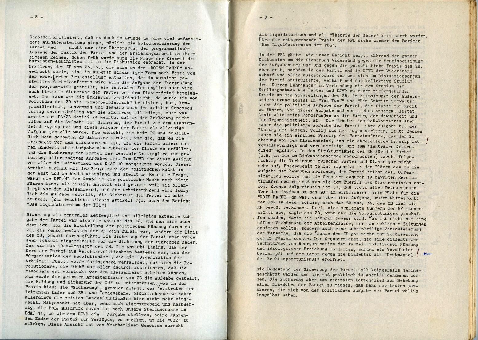 ZB_Universitas_1972_08
