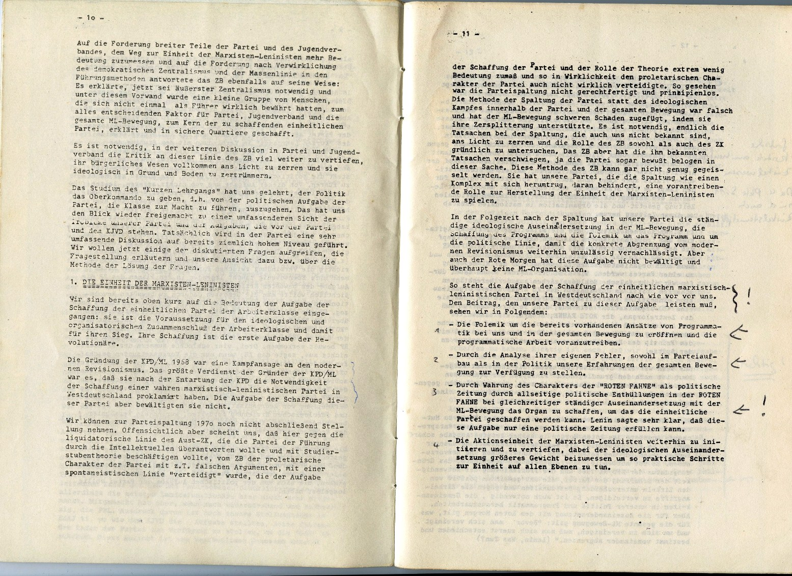 ZB_Universitas_1972_09
