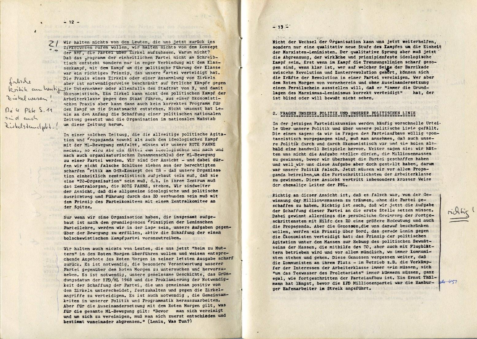 ZB_Universitas_1972_10