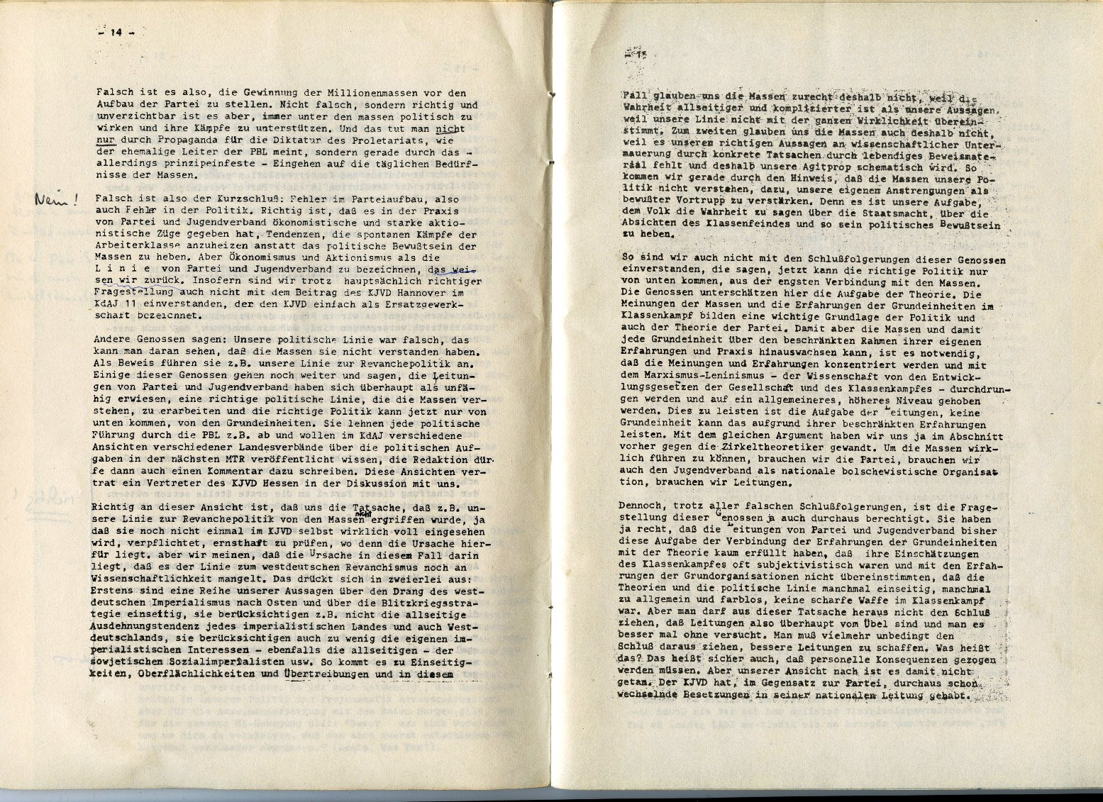ZB_Universitas_1972_11