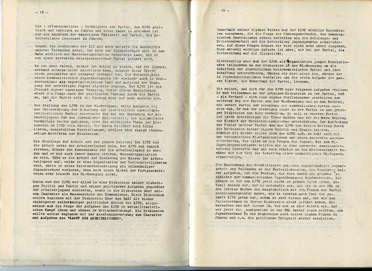 ZB_Universitas_1972_13