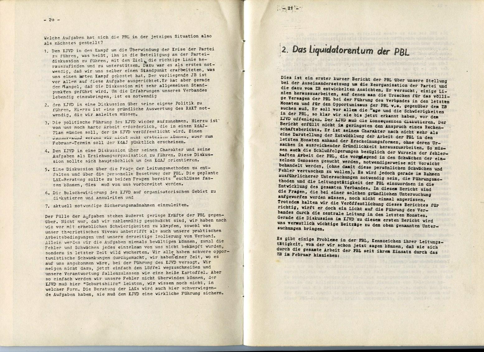 ZB_Universitas_1972_14