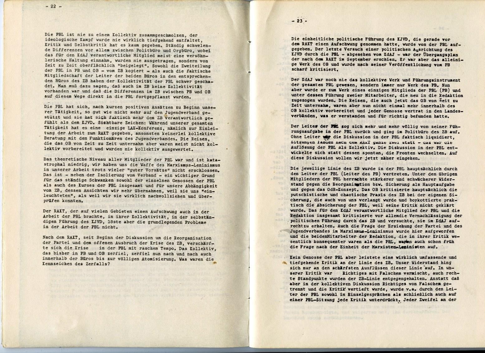 ZB_Universitas_1972_15