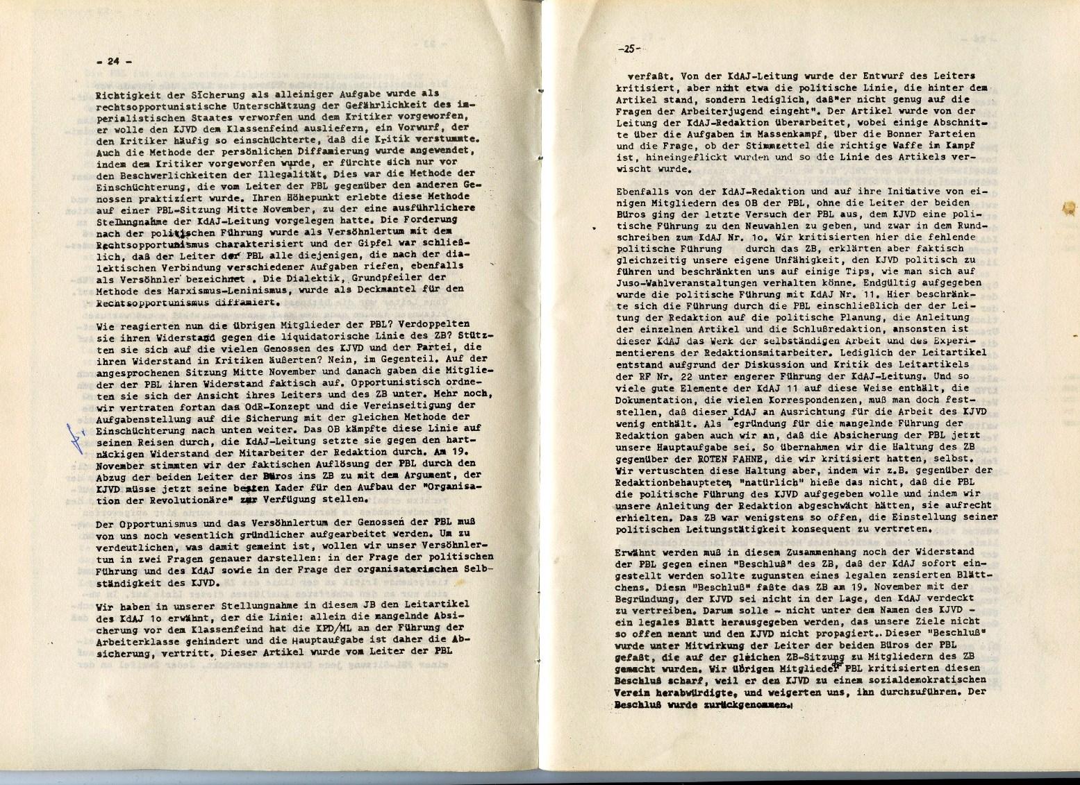 ZB_Universitas_1972_16