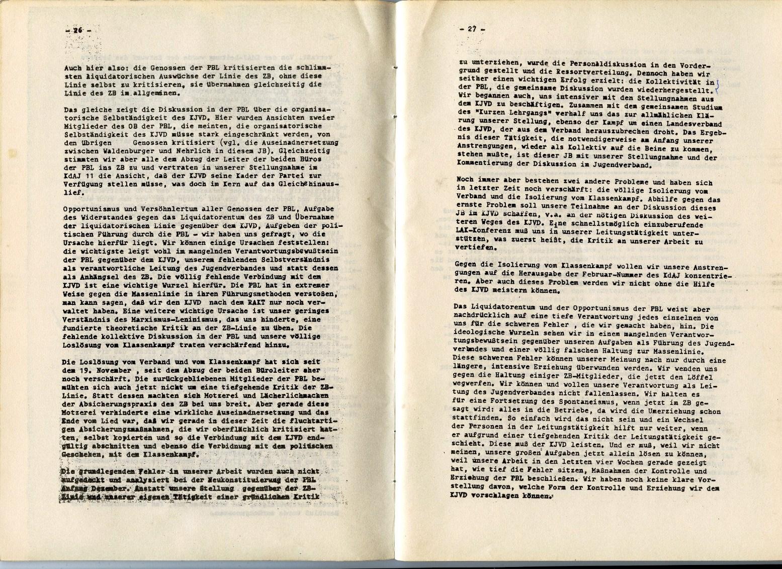 ZB_Universitas_1972_17