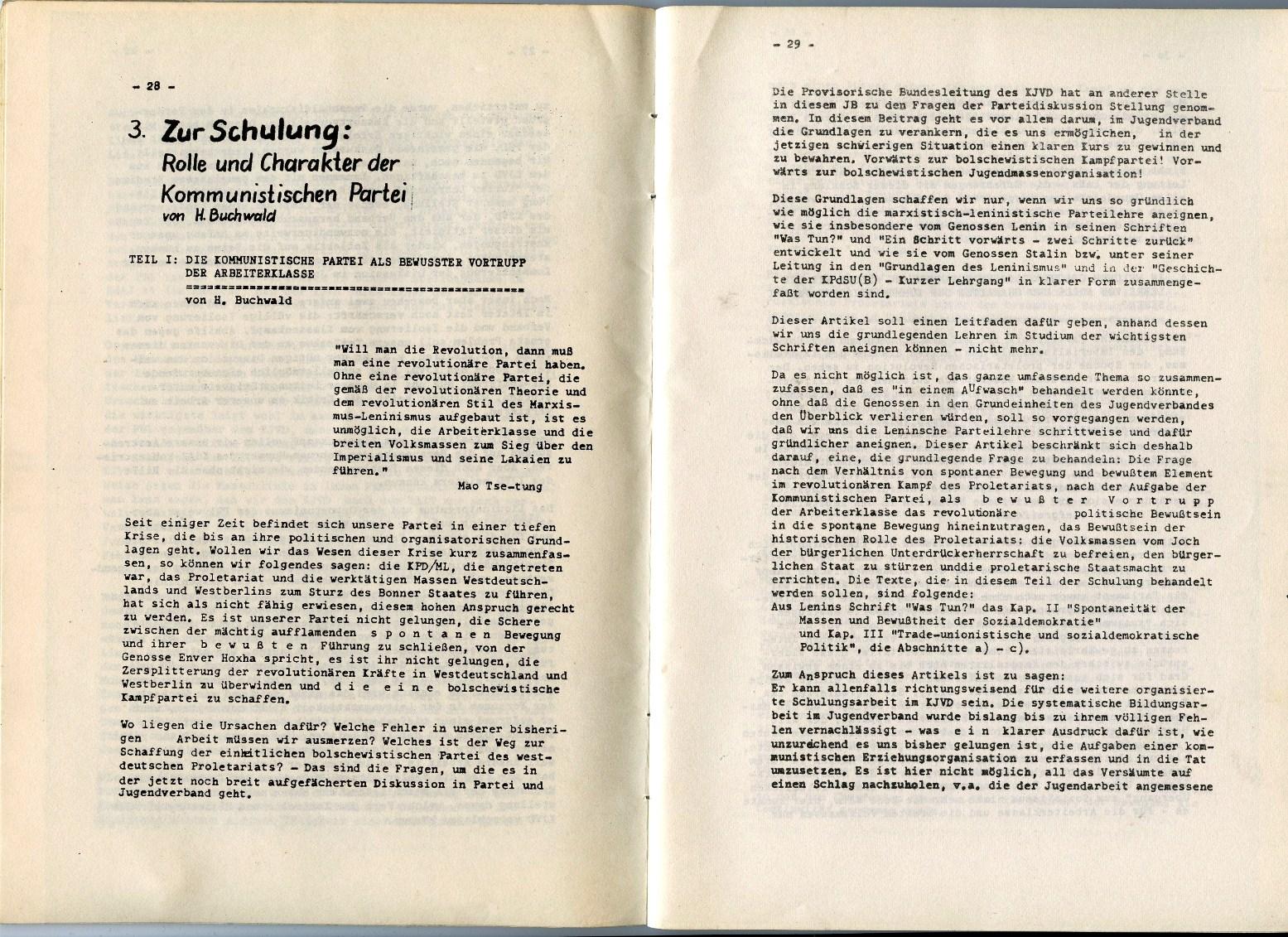 ZB_Universitas_1972_18