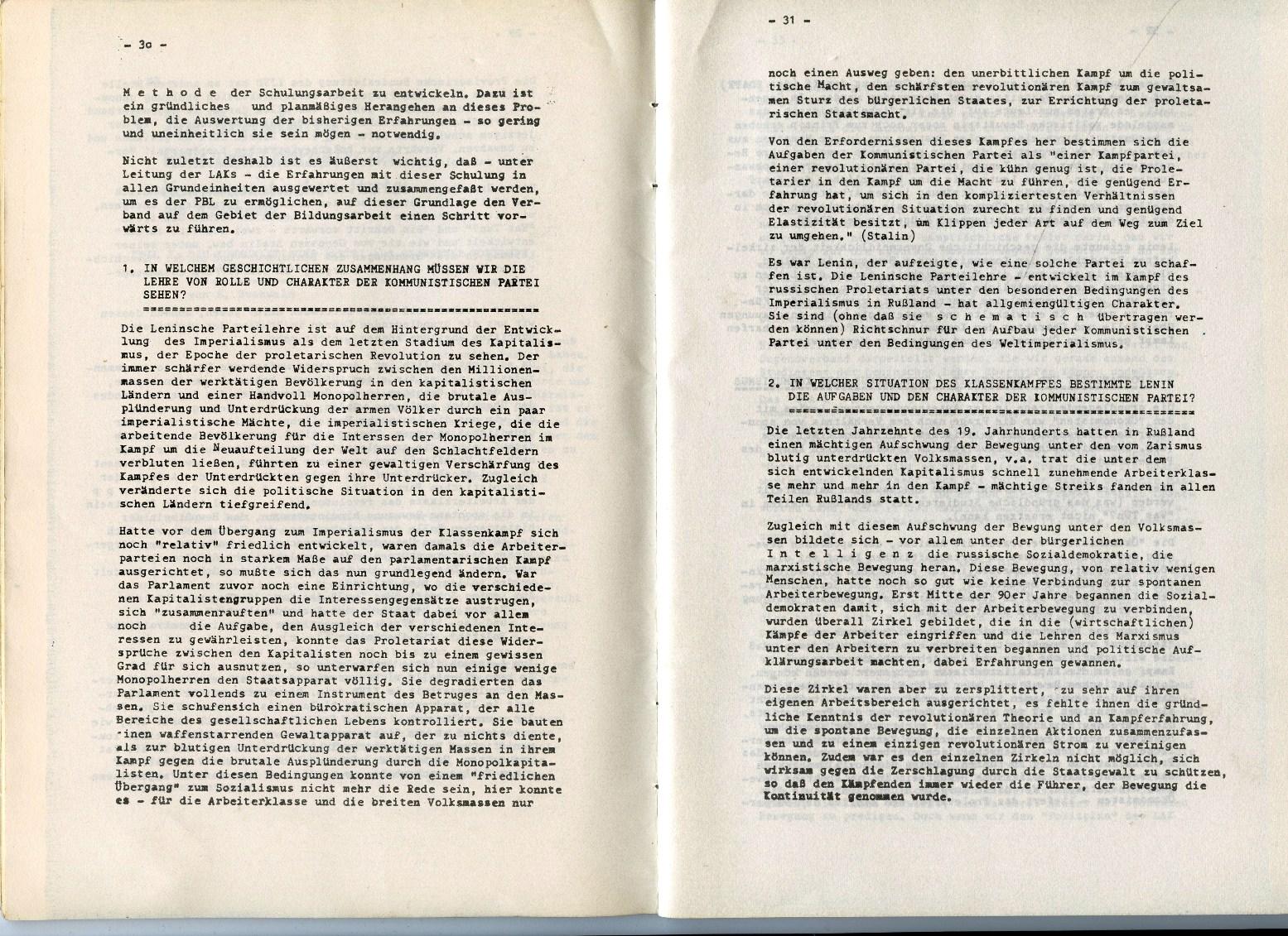 ZB_Universitas_1972_19