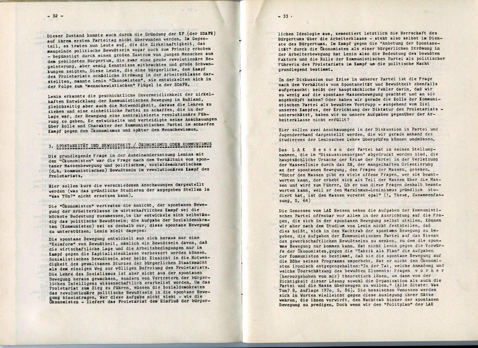 ZB_Universitas_1972_20