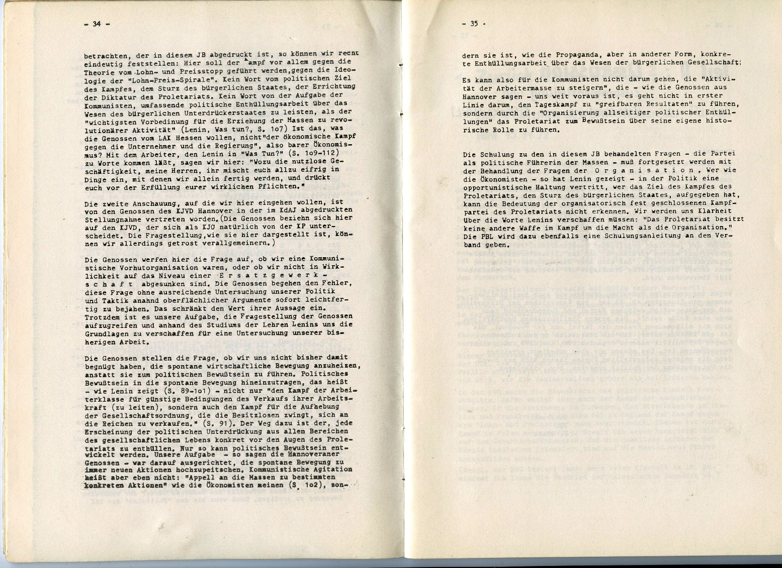 ZB_Universitas_1972_21