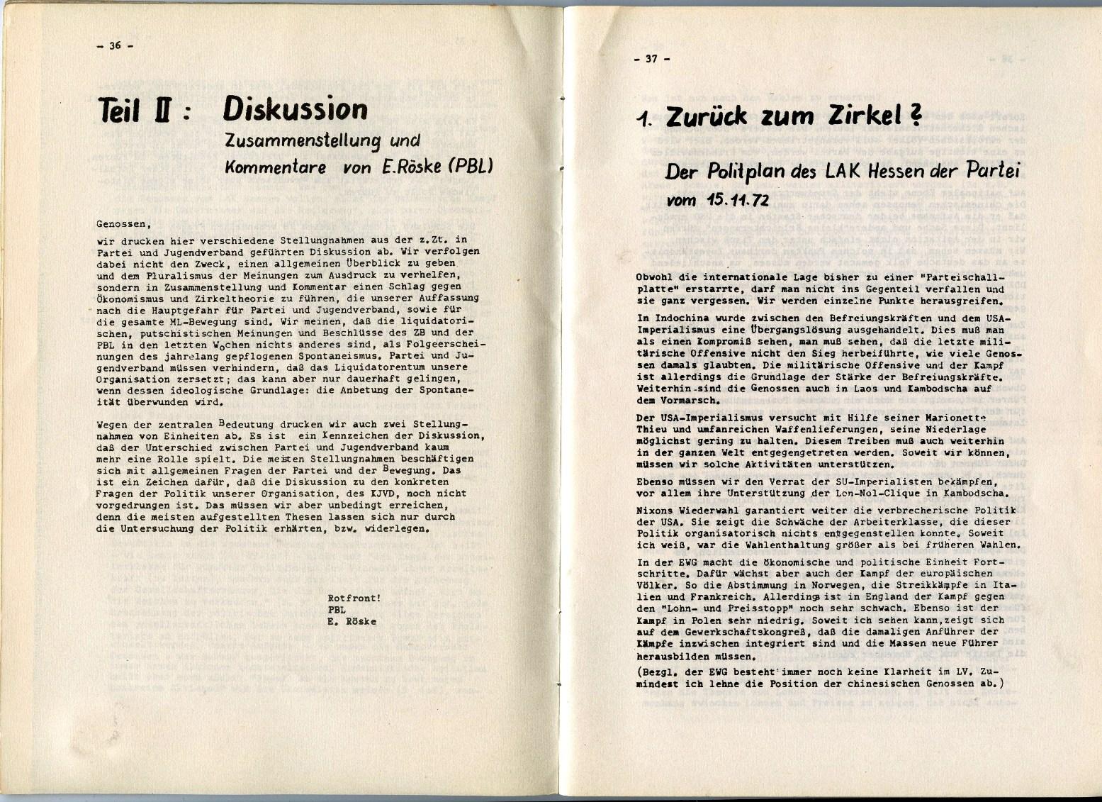 ZB_Universitas_1972_22