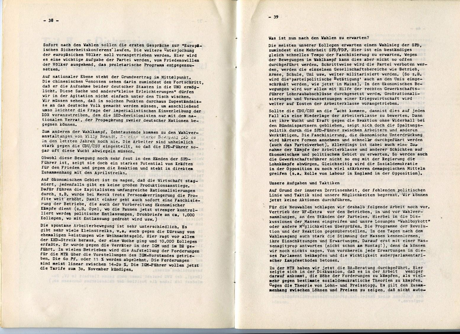 ZB_Universitas_1972_23
