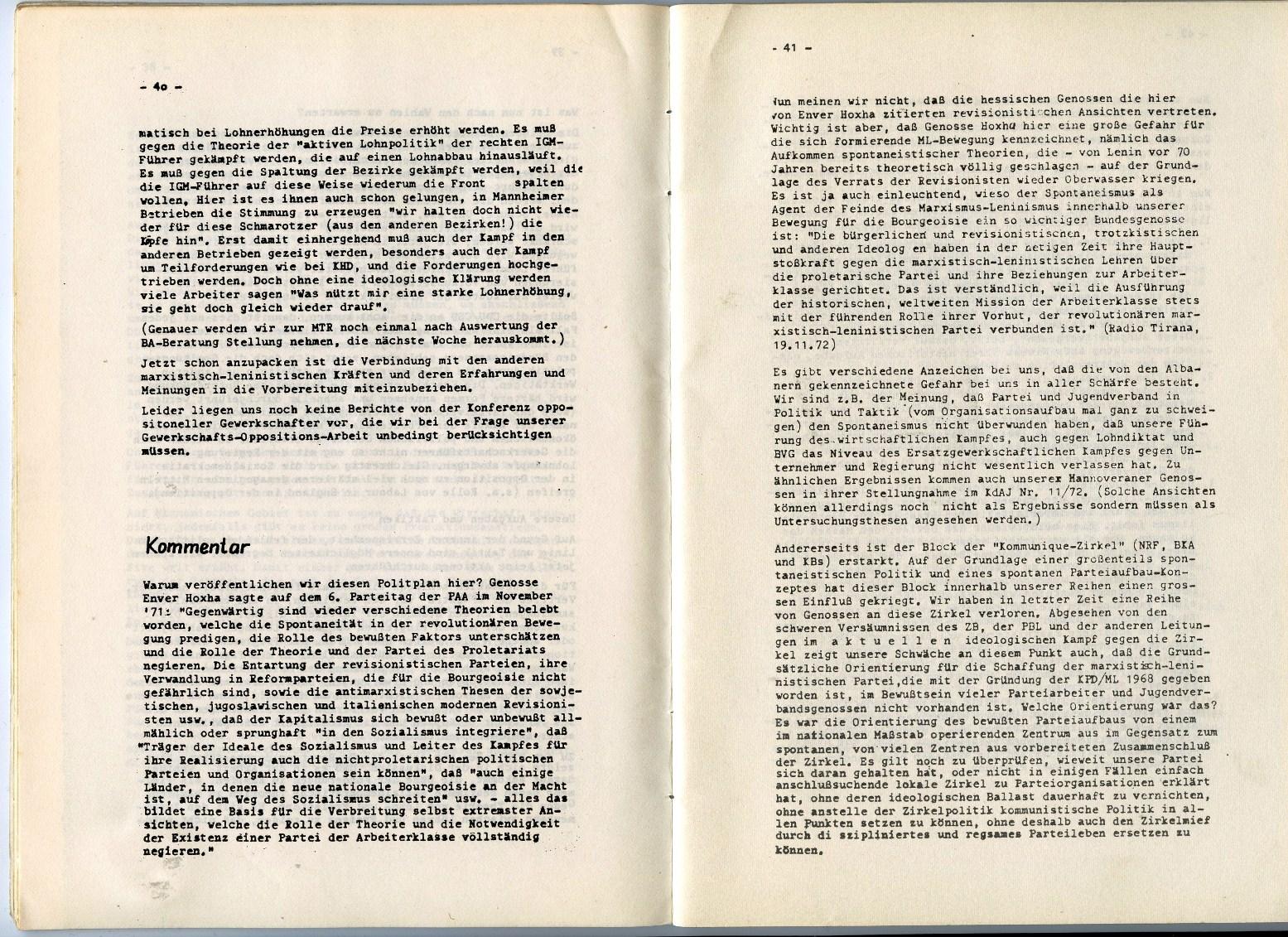 ZB_Universitas_1972_24