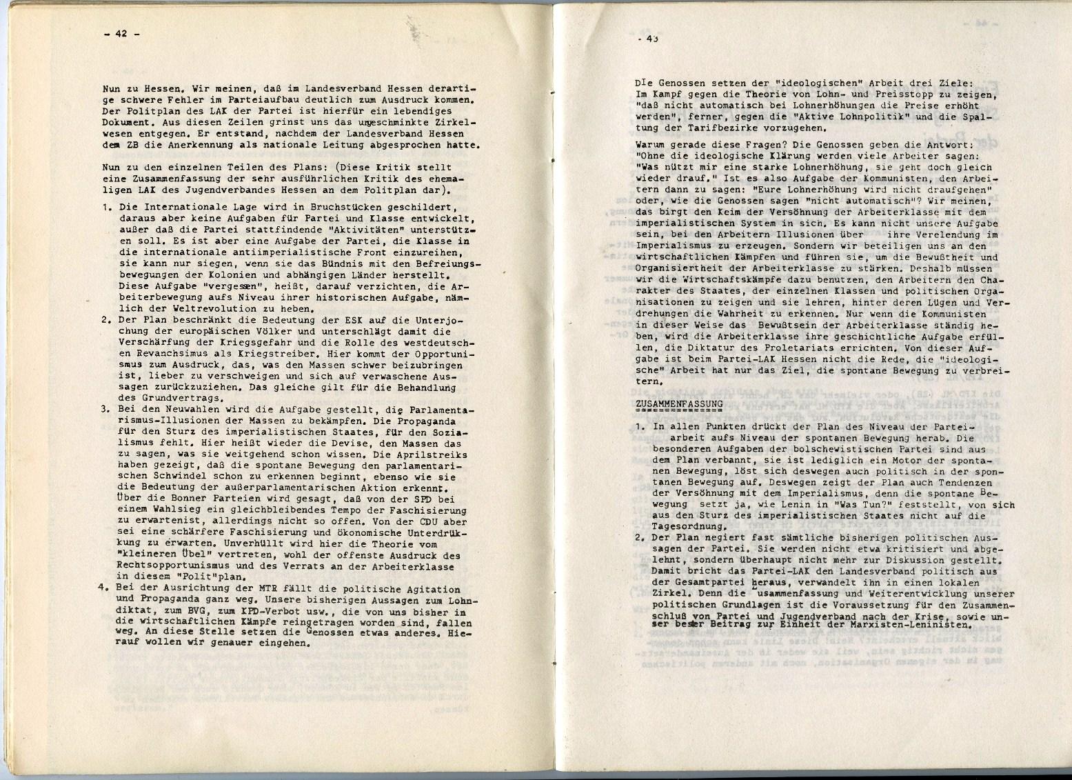 ZB_Universitas_1972_25