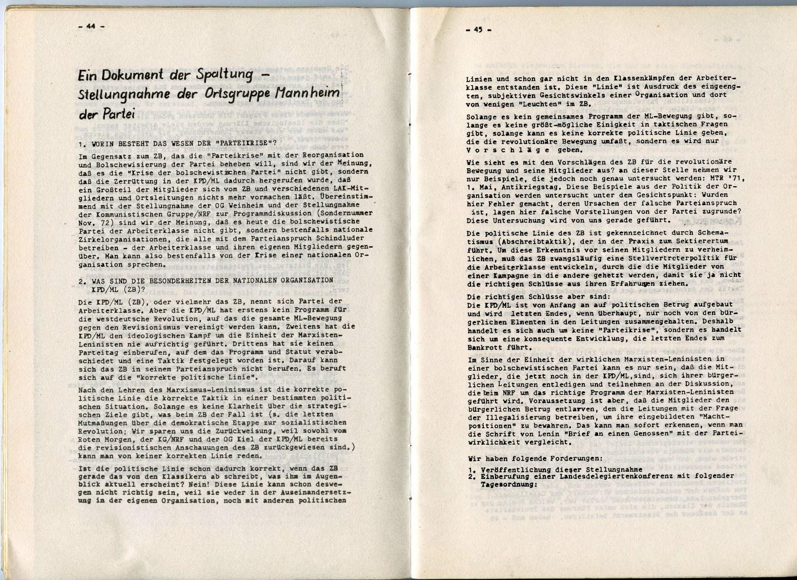 ZB_Universitas_1972_26