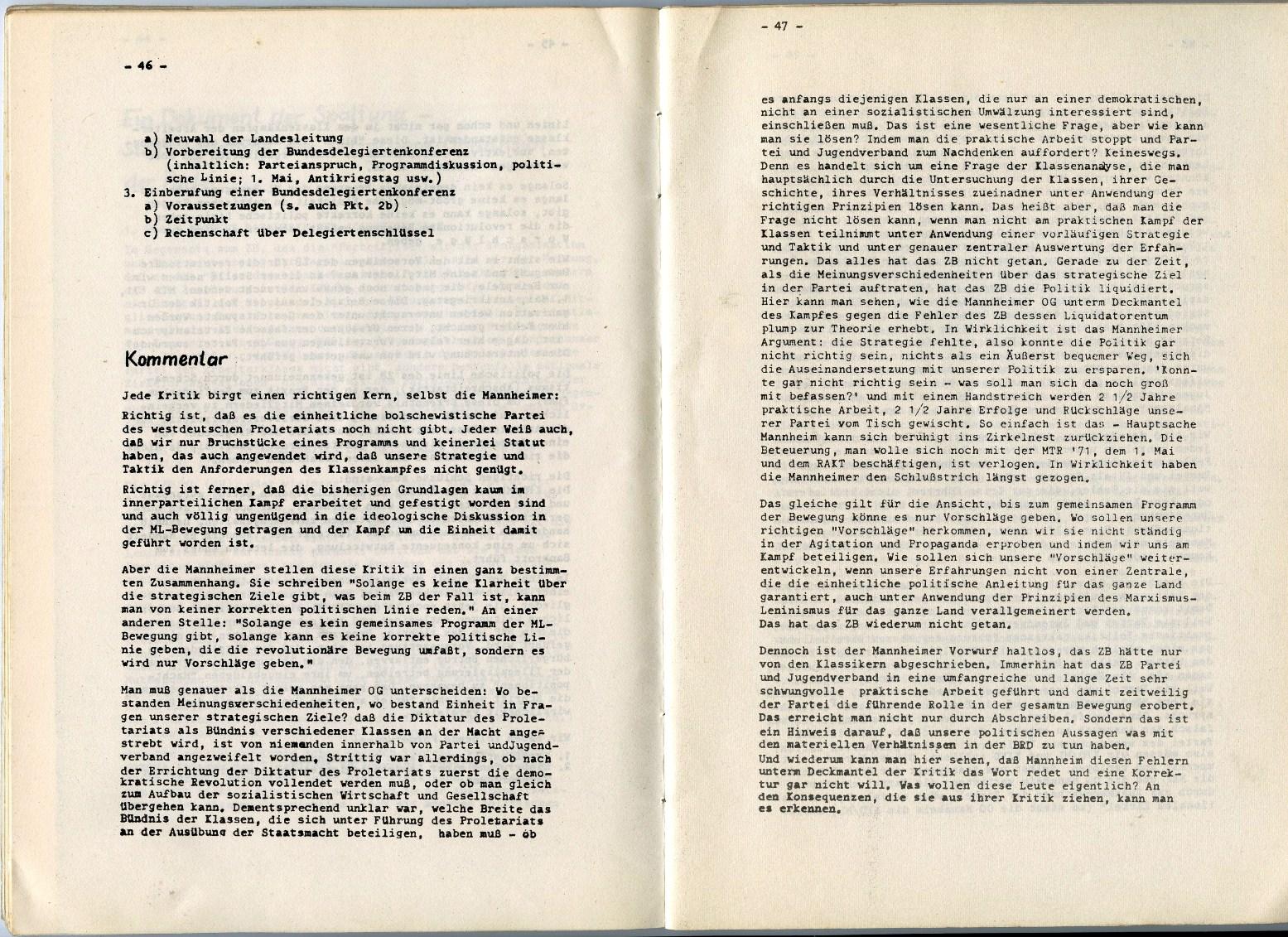 ZB_Universitas_1972_27