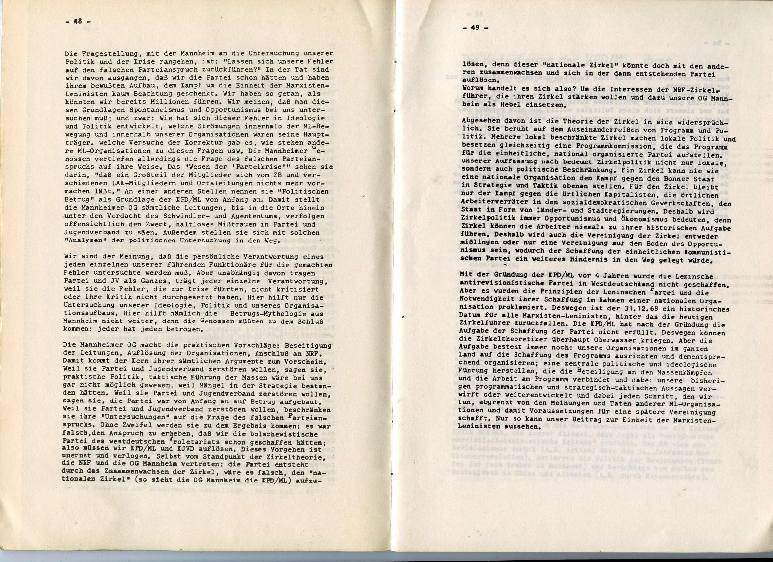 ZB_Universitas_1972_28